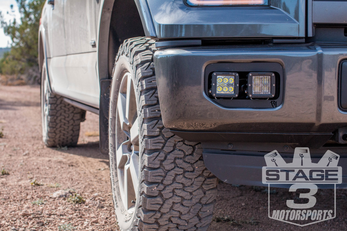 285 60r20 In Inches >> 32 Inch Tires For 20 Wheels