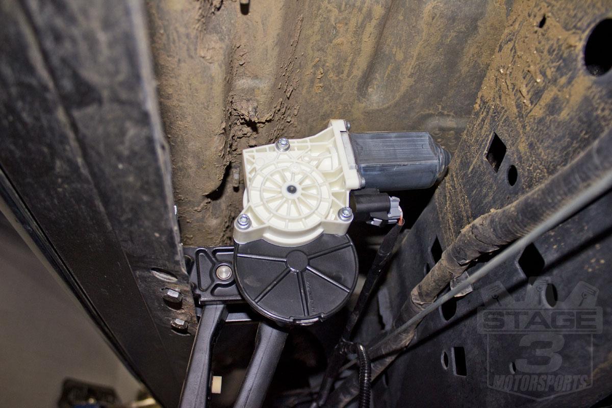Trailer Plug Wiring Diagram Further 2004 Ford F 150 Trailer Wiring