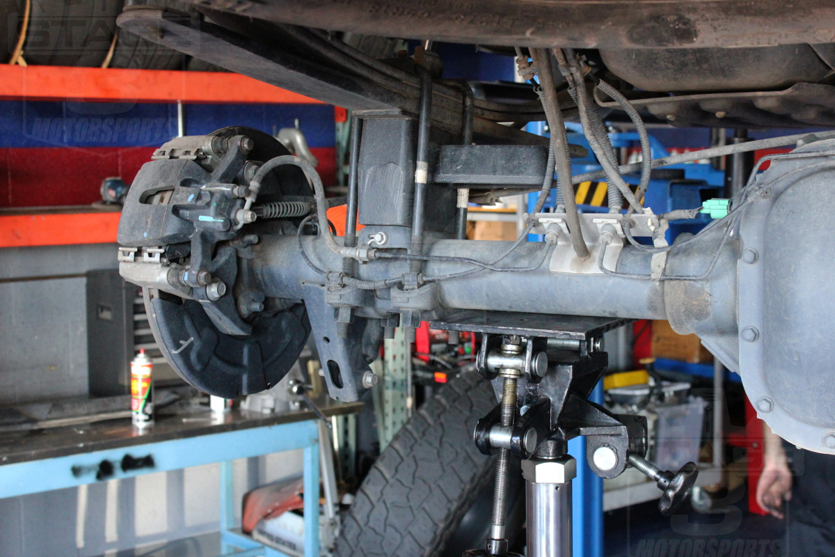 97 Ford F 150 Trailer Wiring Diagram Get Free Image About Wiring