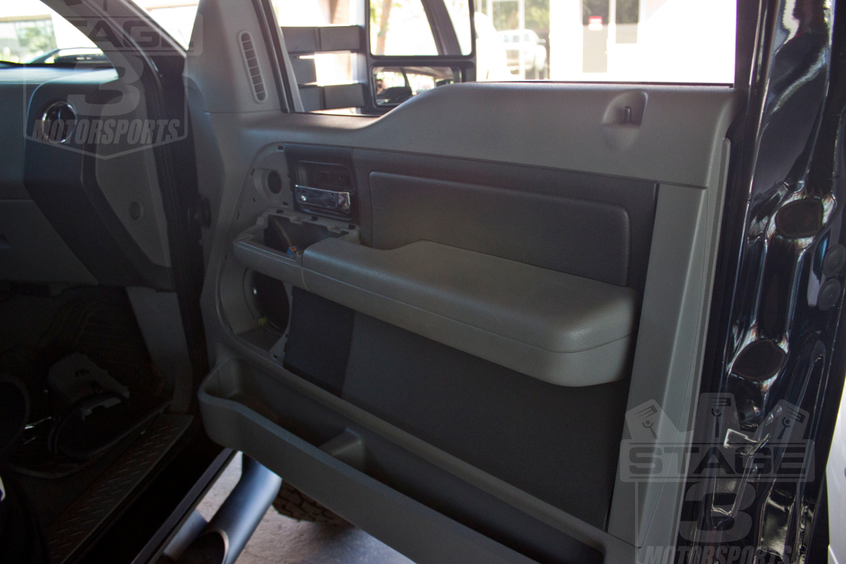 Install Guide: 2007-2014 F150 Tow Mirrors with Puddle Lights ... on lucerne wiring diagram, g6 wiring diagram, fusion wiring diagram, trans am wiring diagram, 2012 f-150 wiring diagram, frontier wiring diagram, c-max wiring diagram, fairmont wiring diagram, f450 wiring diagram, model wiring diagram, yukon wiring diagram, f150 fuel pump fuse, van wiring diagram, 2004 f-150 fx4 fuse diagram, f250 super duty wiring diagram, f150 cruise control not working, sport trac wiring diagram, f100 wiring diagram, aspire wiring diagram, pinto wiring diagram,