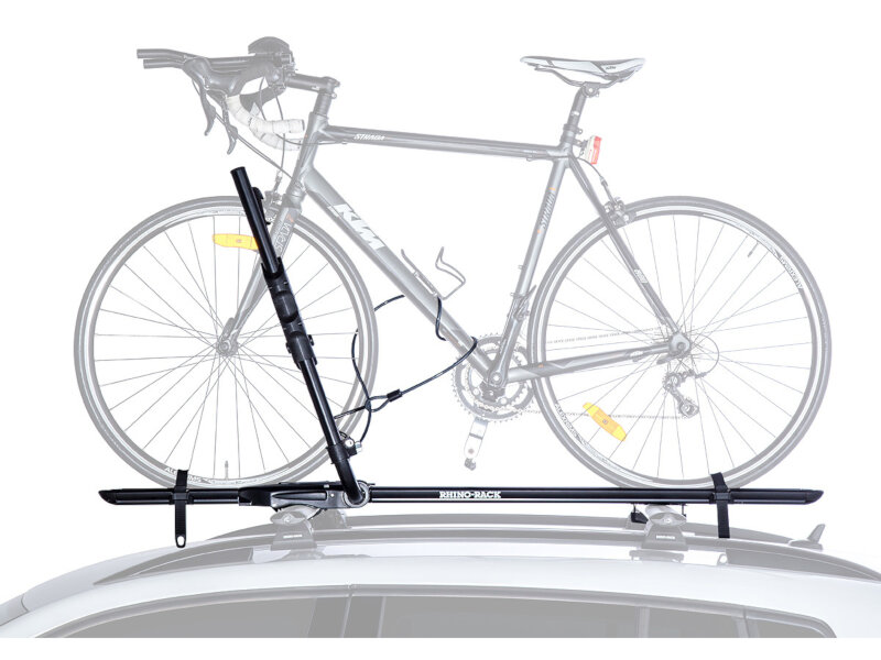 rhino rack hybrid bike carrier rbc050
