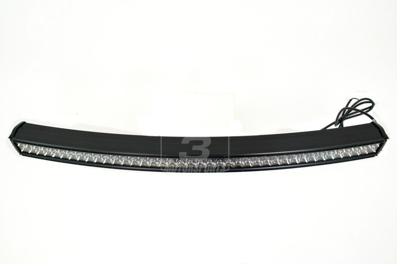 Rigid industries 40 rds series pro led light bar black midnight hover to zoom aloadofball Choice Image