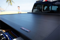 2019 Ranger 5ft Bed Roll-N-Lock E-Series Electric Retractable Tonneau Cover