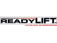 Discounts on ReadyLift!