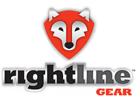 10% Off Rightline!