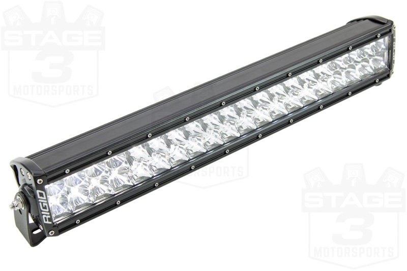 Rigid industries 20 e series pro led light bar white combo 120313 hover to zoom aloadofball Choice Image