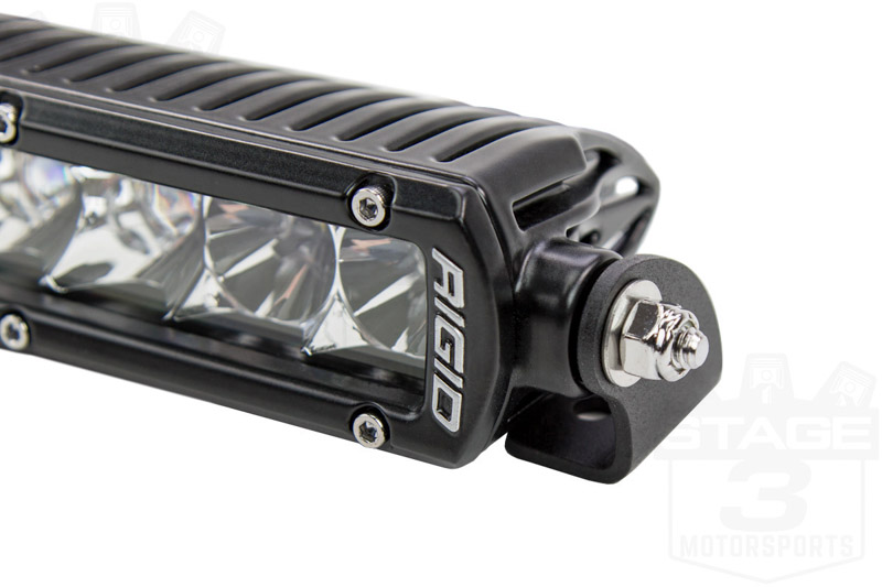 Rigid industries 6 sr2 series pro led light bar white driving 906613 hover to zoom mozeypictures Choice Image