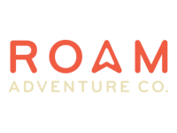 20% Off ROAM Rugged Cases!