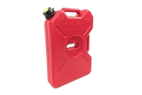 Rotopax 2.5-Gallon FuelpaX Gas Container