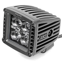 Rough Country LED Lighting (Universal)