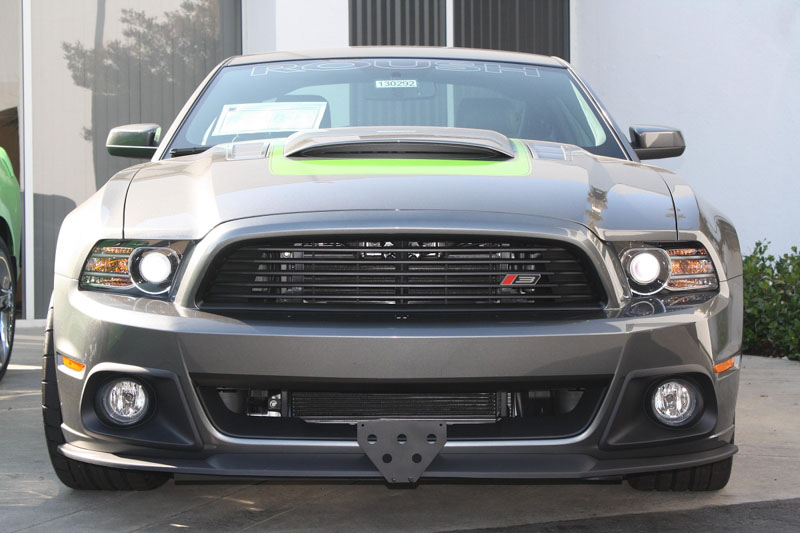 2005 2014 Mustang Sto N Sho License Plate Bracket Sns