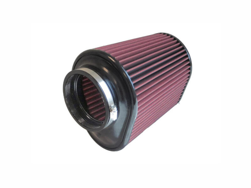 S And B Filters >> 2011-2016 F250 & F350 6.7L V8 Diesel S&B Intake - Cotton