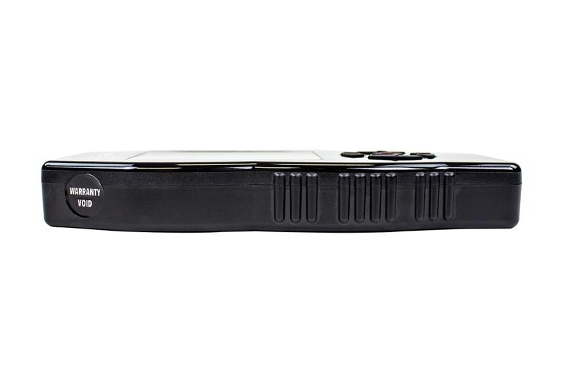 SCT X4 Handheld Tuner & Vehicle Programmer 7015