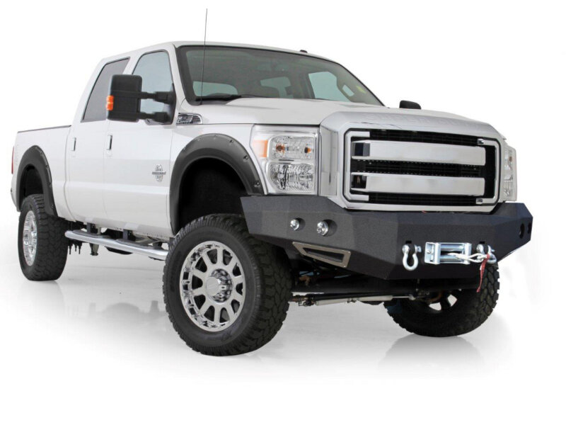 2014 Ford F250 Diesel New Alfa Romeo Release And Reviews 2000 Excursion 4x4 68l Engignition Switchwiring Harnesstrans 2011 2016 Super Duty Smittybilt M1 Fender Flares Kit