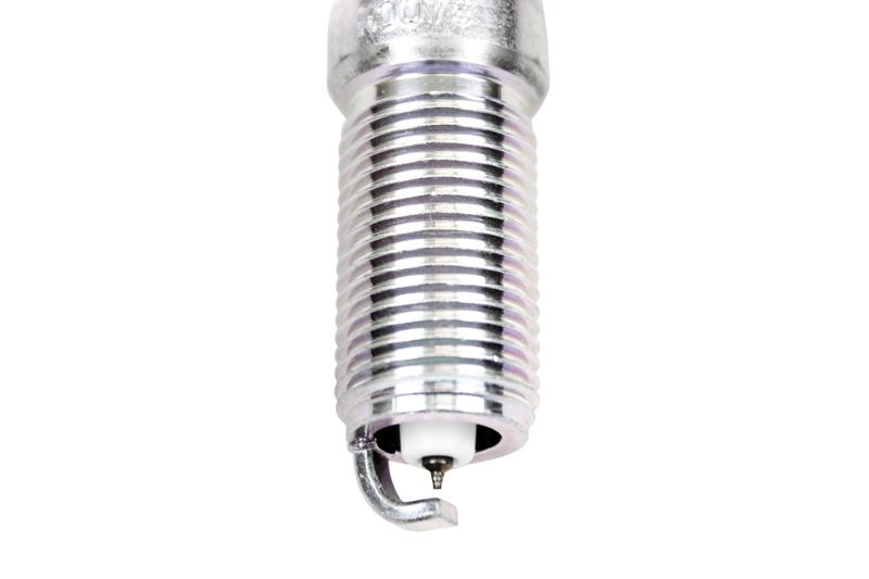 2011-2016 F150 EcoBoost Ford Motorcraft Iridium Spark Plugs (Set of 6)