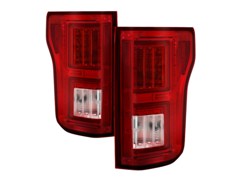 subaru led frs lights red night jdm lighting brz spyder scion tail