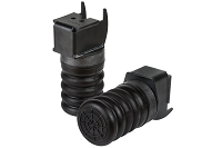 2009-2019 F150 4WD SuperSprings 1500lb Rear SumoSprings