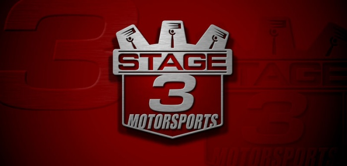 Stage 3 Motorsports Myford Touch Wallpapers