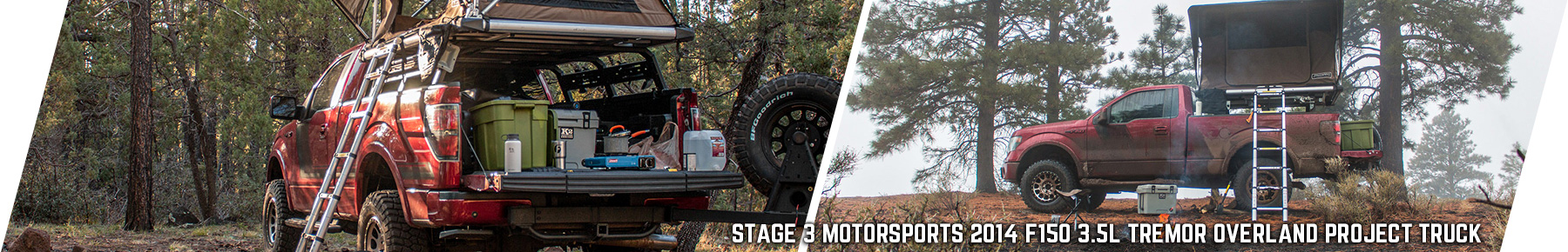 Stage-3-Motorsports-2014-F150-3.5L-Tremor-Overland-Project-Truck