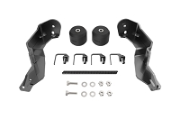 2015-2019 F150 4WD Timbren 14,000lb Front Suspension Enhancement System