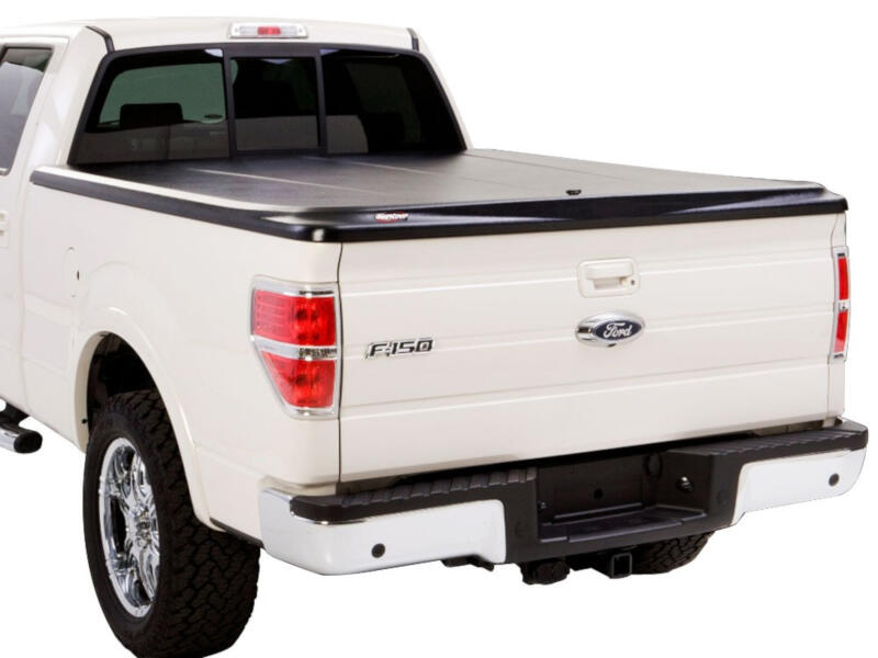 cover replacement covers for tonneau full image parts undercover truck bed