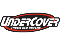 10% Off Undercover!