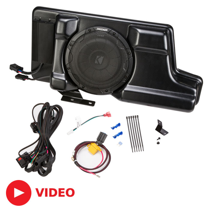 Ford Expedition Subwoofer Wiring on ford f150 subwoofer, ford expedition gps, ford expedition stereo wiring harness, ford expedition manual, ford expedition heated seats, ford expedition fog lights, ford f250 subwoofer, ford lightning subwoofer, ford focus svt subwoofer, 2000 expedition subwoofer, ford expedition radio, ford expedition sub, ford expedition cruise control, ford raptor subwoofer, ford expedition dvd, ford expedition leather seats, ford taurus subwoofer, ford expedition custom stereos, ford expedition speakers, ford expedition rear,