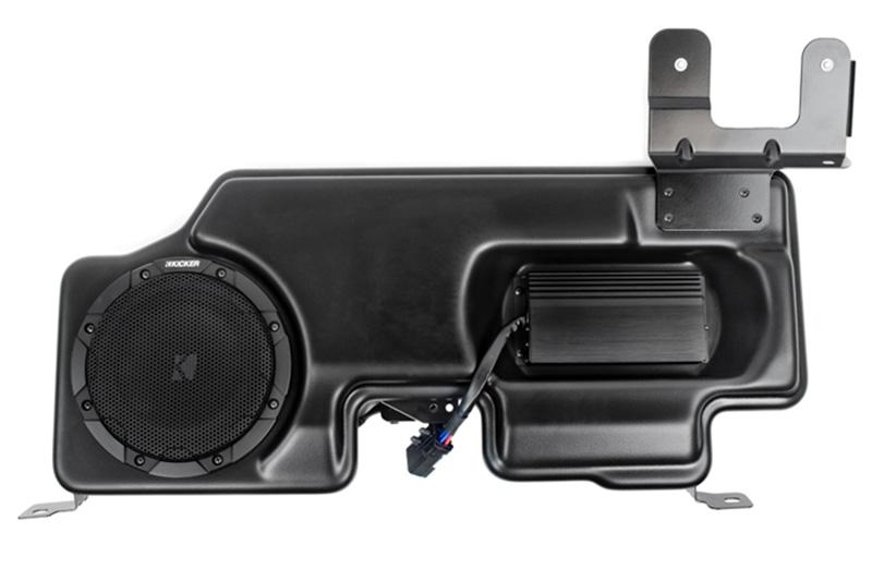 2004 F150 Lariat Supercrewauxwiring Harnessthe Stereo System