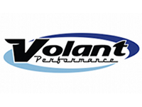 $60 Rebate on Volant
