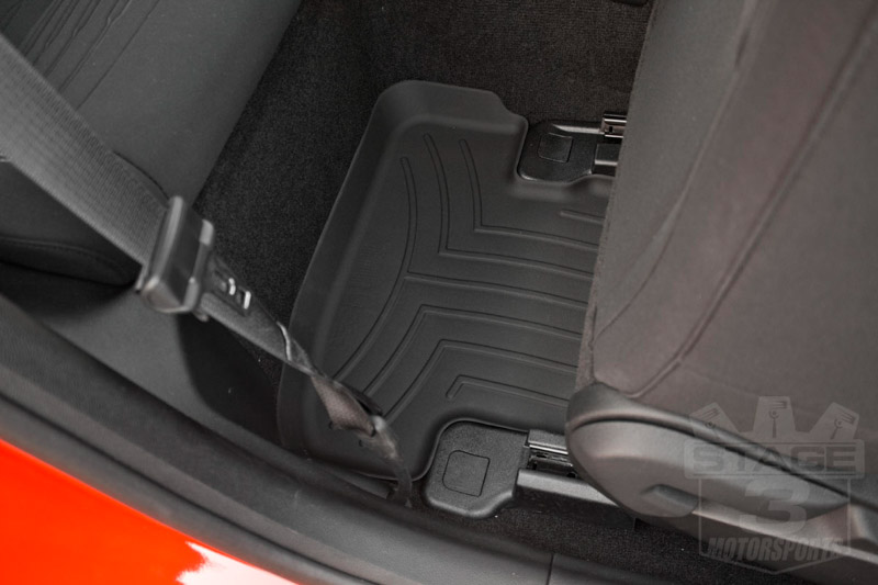 index hikashop jd tt product weathertech en audi menu all mats accessories mat floor listing interior categories weather truck car for