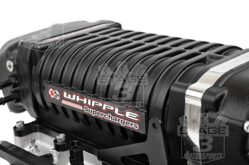 Wk Sc Mustanggt Lwhipple Lsuperchargerkit on 2000 Ford Ranger 3 0 Engine