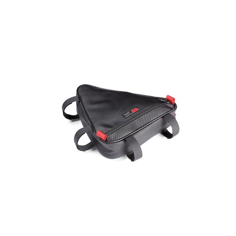 Warn Roll Bar Triangle Bag 102649