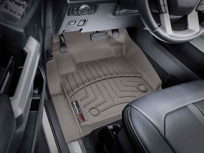 floor rgbtcspd mat buying weathertech mats guide learn iseo