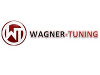15% Off Wagner Tuning!