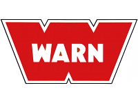 10% Off Warn Winches
