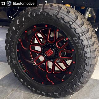 jeep rc truck with Xd82029063900rc 2004 2016 F150 Xd 820 Grenade Wheel 0 Offset Satinblackmilled on 2007 2013 Jeep Jk Kc Hilites Side Steps 2 Door additionally Longest Truck In The World further 2017 Ford Raptor Winch Bumper F113782880103 further 1507 Tonka Americas Favorite Toys Truck Trend Legends in addition Zoomer Hedgiez Interactive Hedgehog With Lights Sounds And Sensors Review.