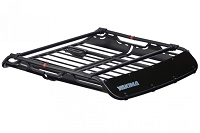 Yakima Medium OffGrid Cargo Basket (44x40