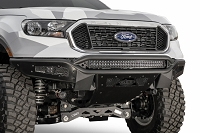 2019 Ranger ADD Stealth R Front Off-Road Bumper (With Sensor Cutouts)