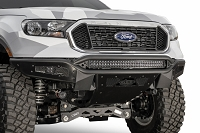 2019 Ranger ADD Stealth R Front Off-Road Bumper (No Sensors)