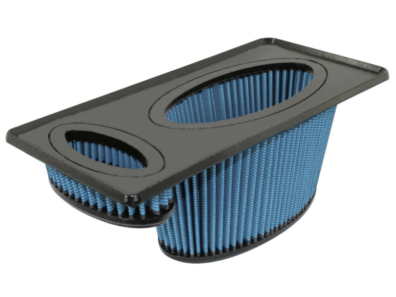2011-2014 F250 & F350 Super Duty 6.7L aFe Pro 5 R Drop-In Air Filter