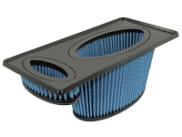 2011-2016 F250 & F350 6.7L aFe Pro 5 R Replacement Filter