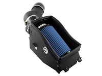 1999.5-2003 F250 & F350 7.3L aFe Stage 2 Pro 5R Cold Air Intake Kit