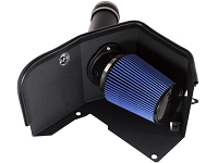 1994-1997 F250 & F350 7.3L aFe Stage 2 Pro 5R Cold Air Intake Kit