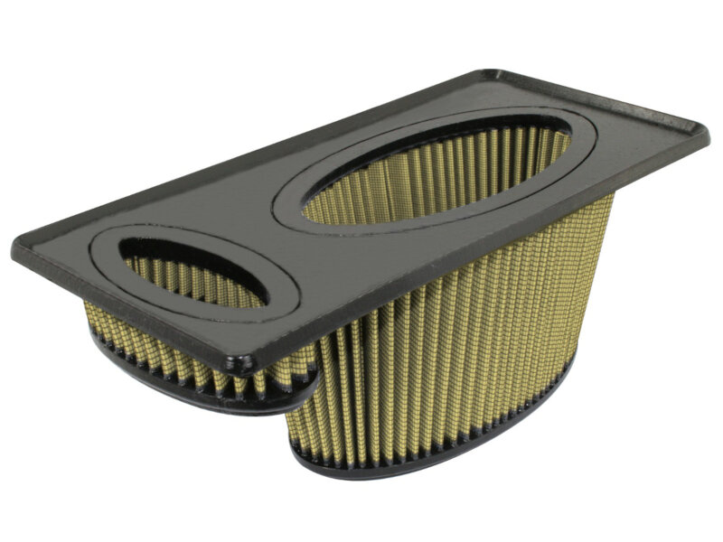 2011-2015 F250 & F350 Super Duty 6.7L aFe Pro Guard 7 Drop-In Air Filter