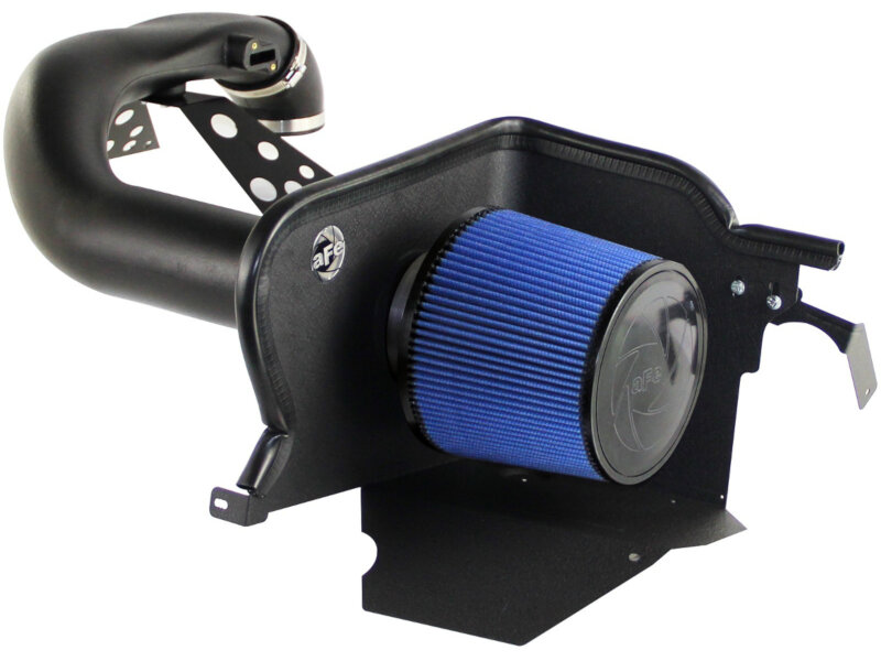 aFe Stage 2 Pro 5 R Cold Air Intake Kit