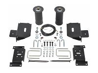 2004-2009 F150 Air Lift RideControl Air Spring Kit