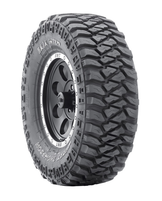 33 Inch Tires For 18 Wheels