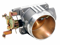 1990-2003 F150 5.4L & 4.6L BBK 75mm Throttle Body