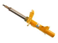 2013-2014 Focus ST Bilstein B6 HD Front Strut (Right)