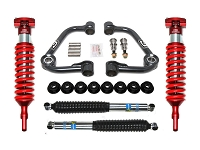 2004-2008 F150 4WD Camburg 2.5 Performance Kit